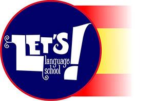 Botón bandera de España