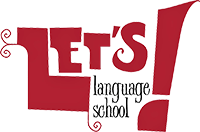 Let's Language School