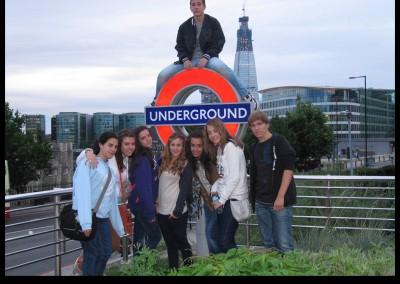 2011_UK__18_