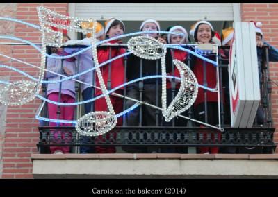 2014_Carols_on_the_balcony_34_